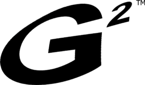 G2 Automated Technologies black logo for site link